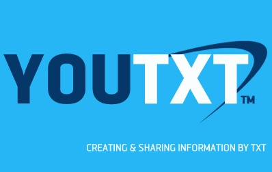 YouTXT txt SMS Email Reminder System
